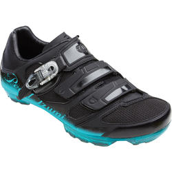 Pearl Izumi X-Project 3.0 MTB Shoes - Women's