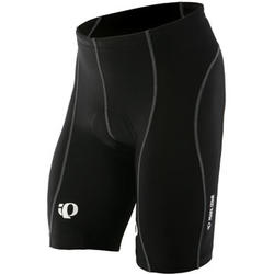 Pearl Izumi P.R.O. MicroSensor Shorts