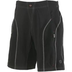 Pearl Izumi P.R.O. Versa Shorts