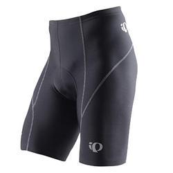 Pearl Izumi Elite Shorts