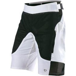 Pearl Izumi Veer Shorts