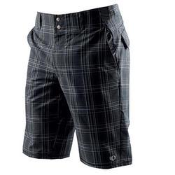 Pearl Izumi Launch Shorts