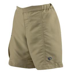 Pearl Izumi Junior MTB Shorts