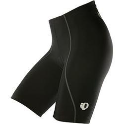 Pearl Izumi Women's UltraSensor Shorts