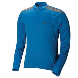 Pearl Izumi Quest Long Sleeve Jersey