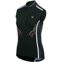 Pearl Izumi Women's Select SL Jersey