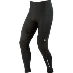 Pearl Izumi Elite ThermaFleece Tights
