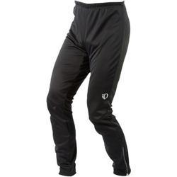 Pearl Izumi Elite Softshell Cycling Pants