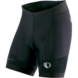 Pearl Izumi Elite In-R-Cool Cut Shorts