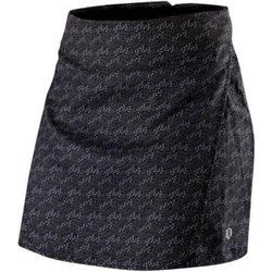 Pearl Izumi Launch Cycling Skirt - Women's
