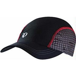 Pearl Izumi Fly In-R-Cool Cap