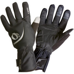 Pearl Izumi Women's Elite Softshell Gloves