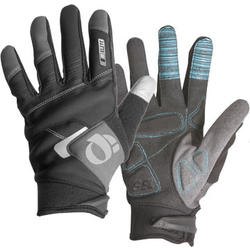 Pearl Izumi Women's Cyclone Gloves