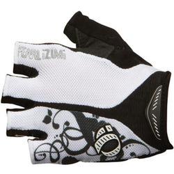 Pearl Izumi Women's Elite Gel-Vent Gloves