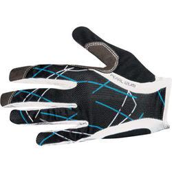 Pearl Izumi Women's Impact Gloves