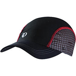 Pearl Izumi Women's Fly In-R-Cool Cap