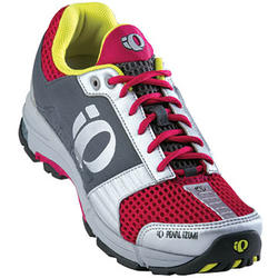 Pearl Izumi Women's X-Road Fuel Shoes