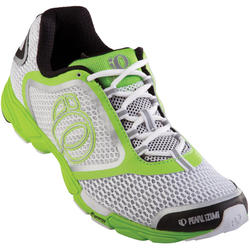 Pearl Izumi Streak II Running Shoes