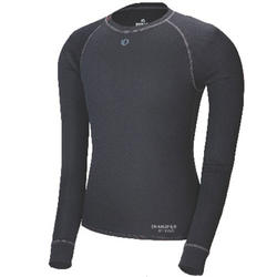 Pearl Izumi Transfer Long Sleeve Base Layer