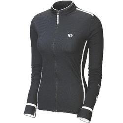 Pearl Izumi Women's Select LS Full Zip Jersey
