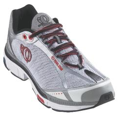 Pearl Izumi syncroGuide III Running Shoes