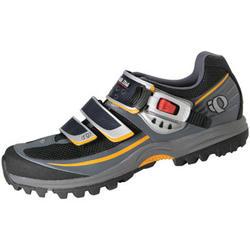 Pearl Izumi X-Alp Enduro Shoes