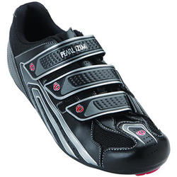 Pearl Izumi Select Road Shoes