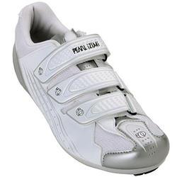 Pearl Izumi Women's Select Road Shoes