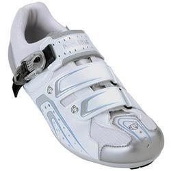 Pearl Izumi Women's Race Road Shoes