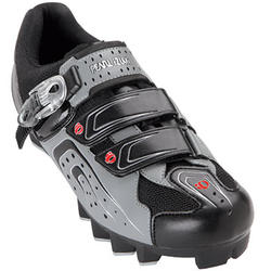 Pearl Izumi Race MTB Shoes