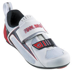 Pearl Izumi Tri Fly III Carbon Shoes