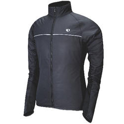 Pearl Izumi Elite Thermal Barrier Jacket