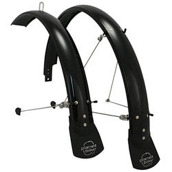 Planet Bike Hardcore Fenders (ATB)