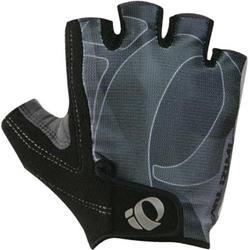 Pearl Izumi Slice Gloves