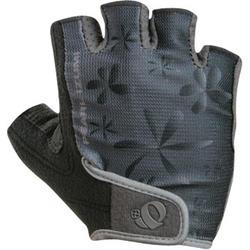 Pearl Izumi Women's Symphony Gloves