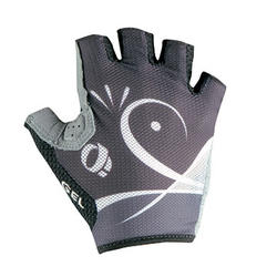 Pearl Izumi Women's Select Gel Gloves