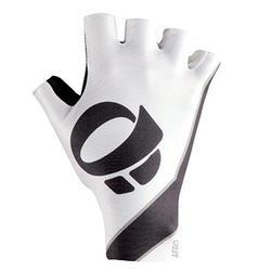 Pearl Izumi P.R.O. Aero Gloves