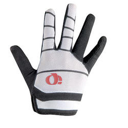 Pearl Izumi Veer Gloves