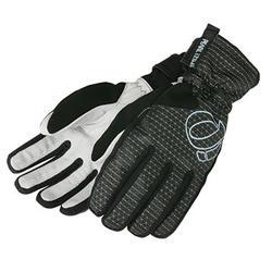 Pearl Izumi Women's AmFIB Gloves
