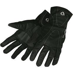 Pearl Izumi Zephrr Shell Gloves
