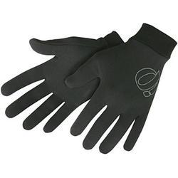 Pearl Izumi Ultra-Lite Liner Gloves
