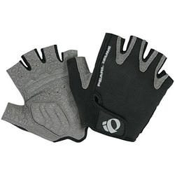 Pearl Izumi Pittards Carbon Leather Gloves