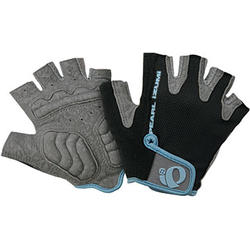 Pearl Izumi Women's Pittards Carbon Leather Gloves