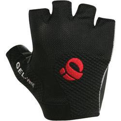 Pearl Izumi P.R.O. Gloves