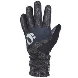 Pearl Izumi P.R.O. Barrier Gloves