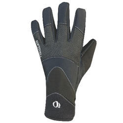 Pearl Izumi P.R.O. Softshell Gloves