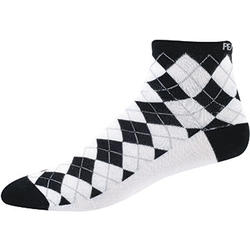 Pearl Izumi Women's Elite Limited Edition Socks