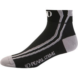 Pearl Izumi Low-Cut Pearl Originals Socks