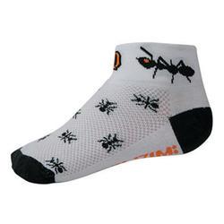 Pearl Izumi Kid's Pearl Originals Socks