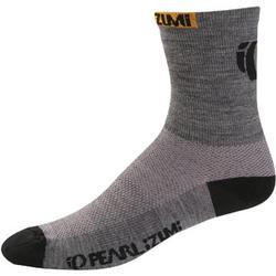 Pearl Izumi Tour Wool Socks